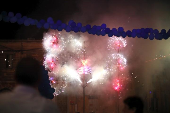 Festa2018 (35)