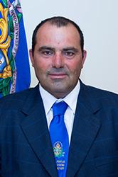 Giovanni Gatt