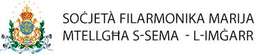 Soċjetà Filarmonika Marija Mtellgħa s-Sema -  L-Imġarr