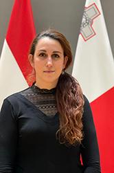 Janie Vassallo
